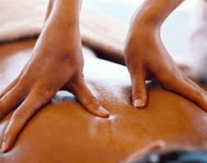 Massage Therapy Monroe Township