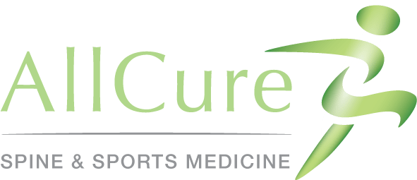 Chiropractor Physical Therapy Clinic Allcure Spine Sports Medicine Nj
