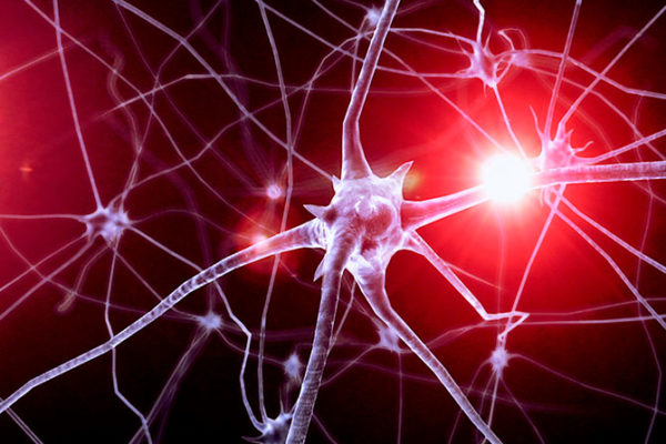 Diagnosis and Treatment for Neuropathy in New Jersey