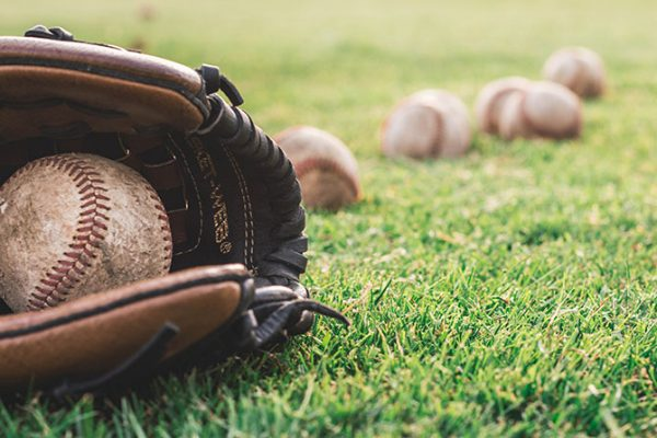 Most Common Baseball Injuries Seen by a Physical Therapist