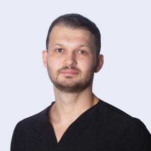 team-DamianZbikowski