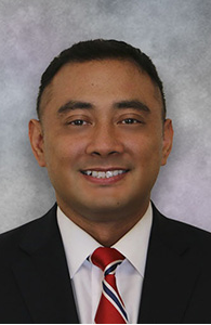 Dr. Tabije, D.O., D.P.T.